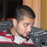 yehya_naqvi