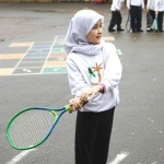 The Role of Sports in Muslim Communities