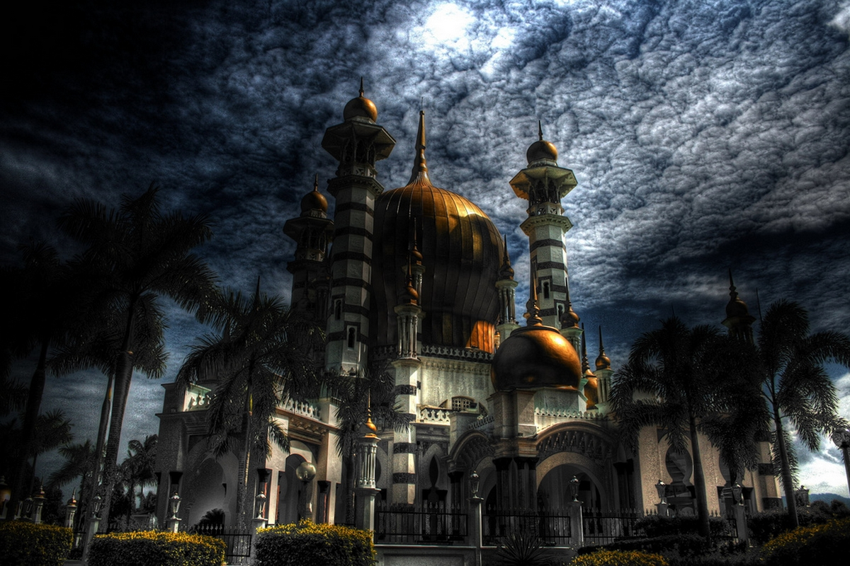 Ayesha Name 3d Wallpaper Free Download Islamic Wallpaper 23 Islam And Islamic Laws