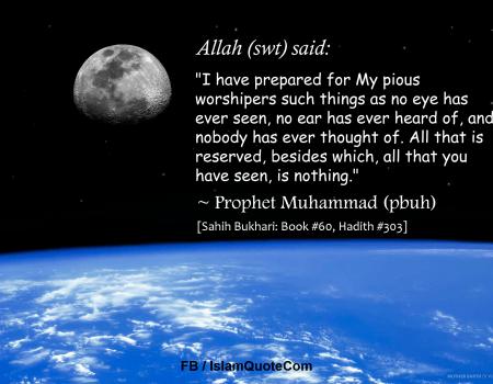 Allah-hadith-prophet-muhammad-pbuh-paradise-jannah-islam-quote-bukhari