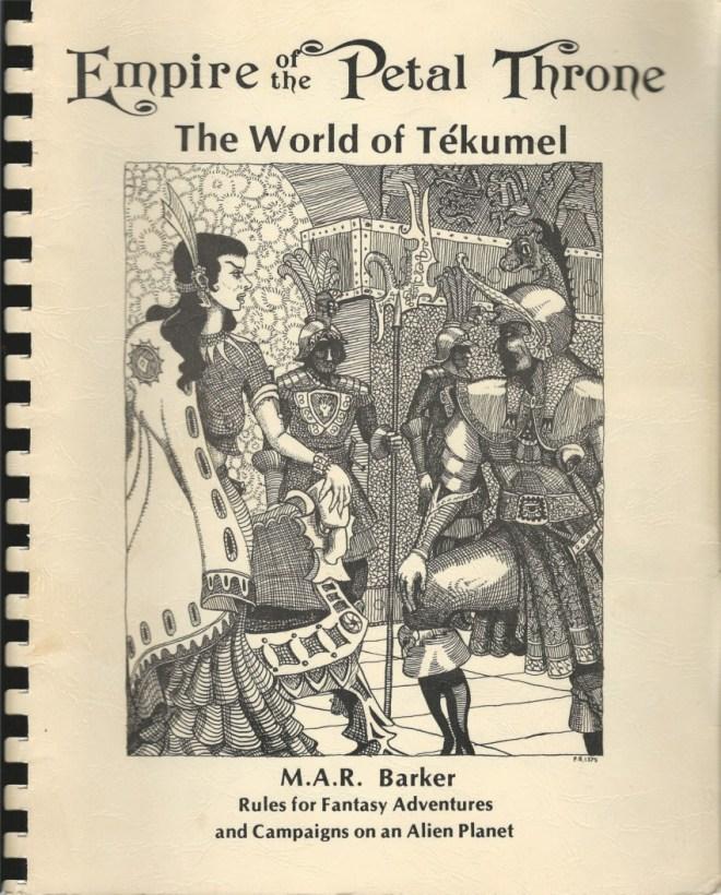 EPTRulebook