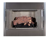 Cambridge Fireplace Kits Long Island Suffolk Nassau