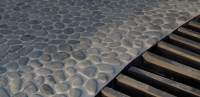 Island Stone - The Original Pebble Tile and 3D Wall ...
