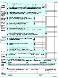 Search Results for 2015 Form 1040  Calendar 2015