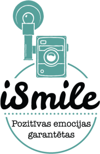 ismile_logo