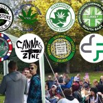 Add these Upcoming Cannabis Events to Your Diary: Guildford, Brighton, ..