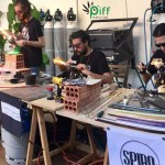 End of Summer Dab-a-doo 2016 – Barcelona Event Write-up and ..