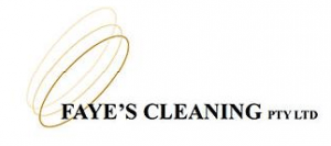 Fayes Cleaning