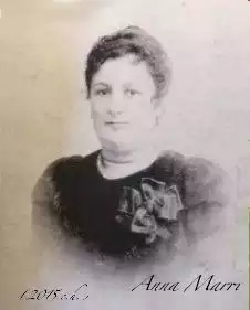 La prima imprenditrice sarda.