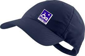 cappello asinara