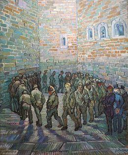 Vincent_Willem_van_Gogh_037