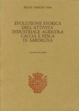img385(1)