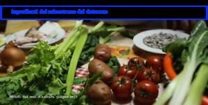 ingredienti-minestrone-centenari