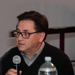 Franco Satta