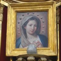 S. Maria Ritornata - Lavina (Aci Bonaccorsi - CT)