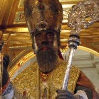 S. Pancrazio Vescovo e S. Pietro Apostolo - Taormina (ME)