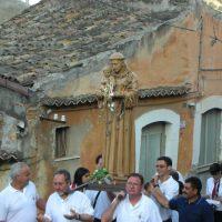 S. Antonio di Padova - Motta Sant'Anastasia (CT)