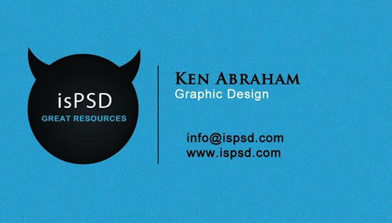 Little-Devil-Business-Card