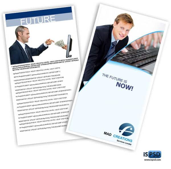 Simple_brochure