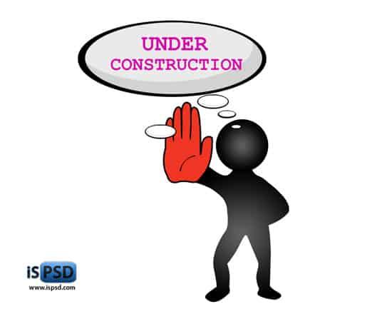 Site_Under_construction
