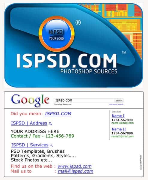 intel_logo_card