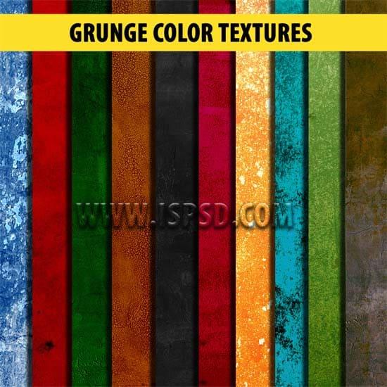 Grunge_color_Textures