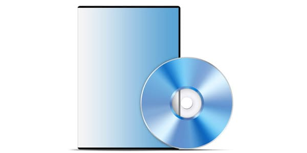 psd-blank-white-dvd-case