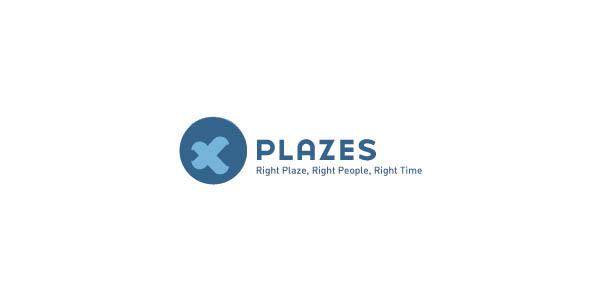 plazes logo