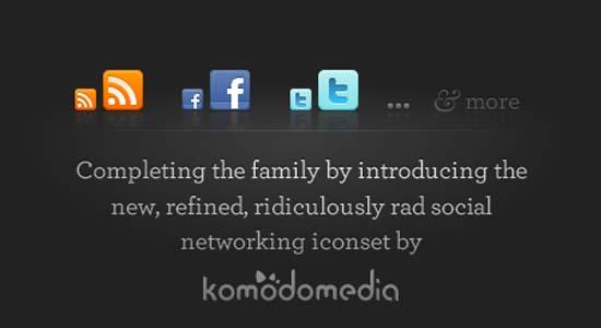 social_network_icons_blog_banner