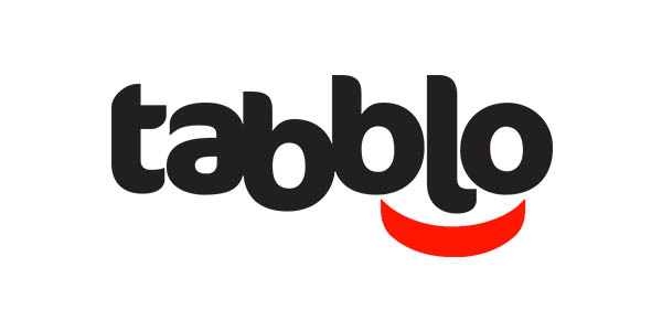 tabblo logo