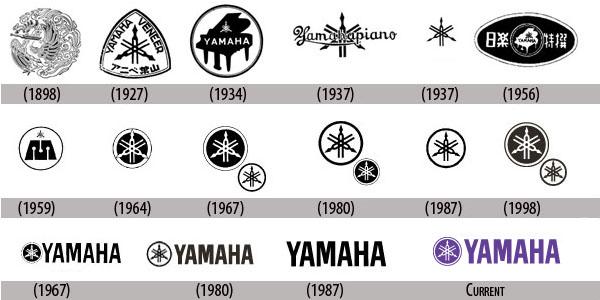 yamaha-logo