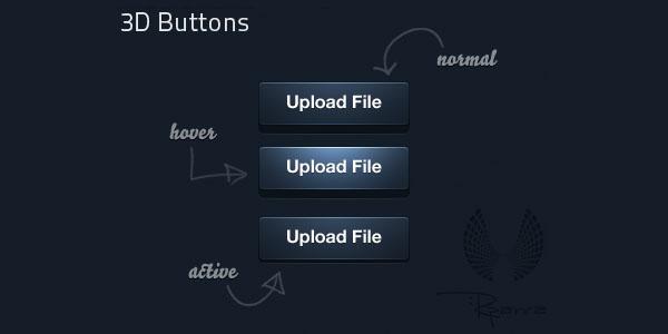 3d-layered-button