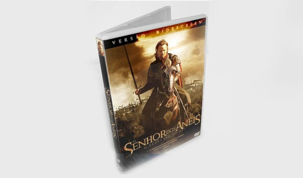 DVD_Case_Template-PSD
