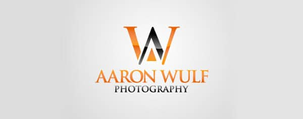 aaron_wulf_photography