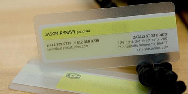 catalyst-studios