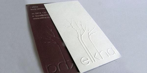 elkha  designs