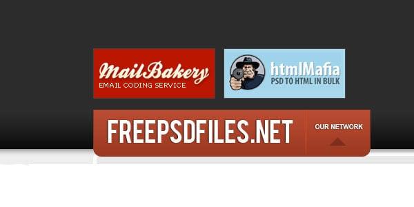 freepsdfiles
