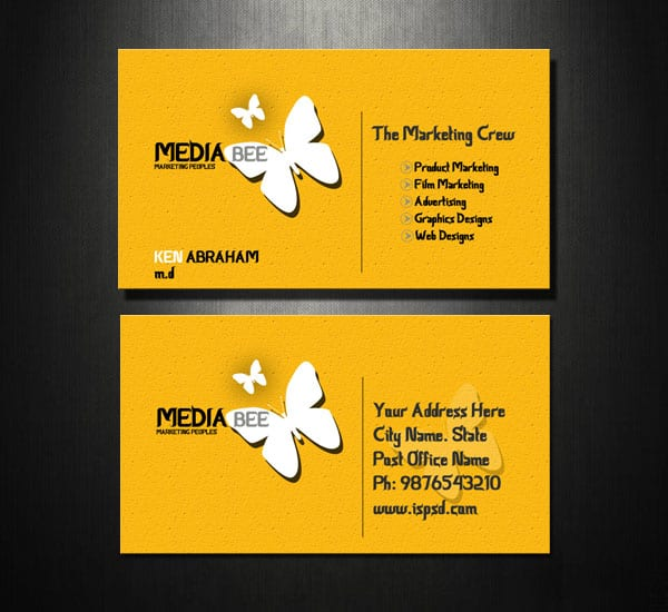 marketing_business_cards