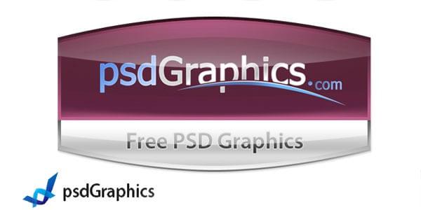 psdgraphics