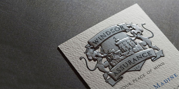 Windsor Assurance LLC