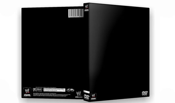 wwe-2007-dvd-cover-template