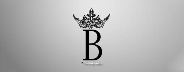 B Photography
