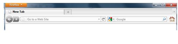 Firefox Themes
