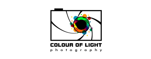 Colour Of Light