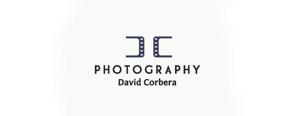 David Corbera Photography