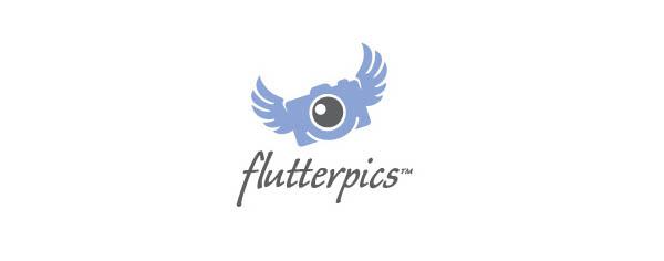 flutterpix 2