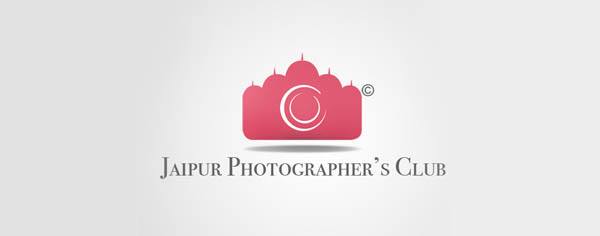 Jaipur Photographers' Club