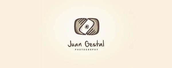 juan photography logos