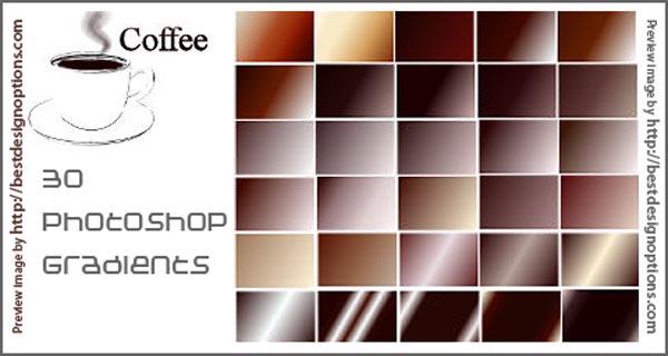 photoshop-gradients