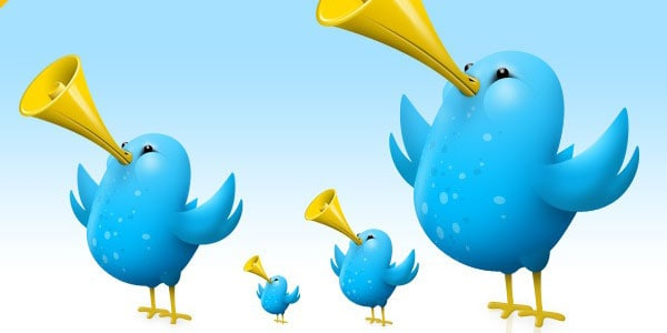 pixey-twitter icons
